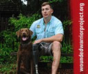 Wounded Warrior Project | Professional Drivers | Veteran Owned Business
